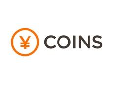 y_coins