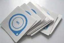 Westpac в сотрудничестве с Gemalto внедряет NFC-стикеры в Новой Зеландии