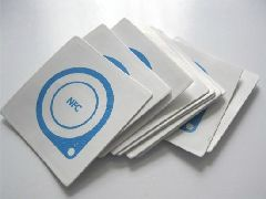 NFC_sticker