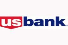 Крупнейший американский банк внедряет уникальные сервисы для компаний в Европе