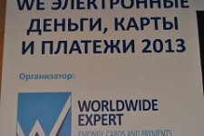 PayPal в России: первые итоги 16 дней работы на рынке