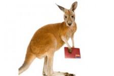 В Австралии создадут регулирующий орган — Австралийский Платежный Совет
