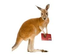 australia_1