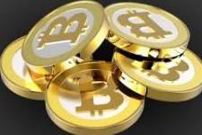 ЦБ Китая запретил финансовым учреждения совершать операции с Bitcoin