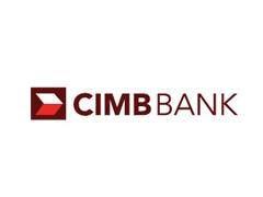 cimb_bank