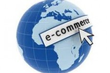 Прогноз: в 2014 году объем продаж в сфере электронной коммерции в мире достигнет $1,5 трлн