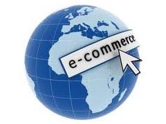 e_commerce1