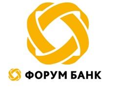 forum_bank