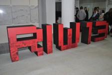 RIW-2013: что происходит на российском рынке электронной коммерции сегодня?