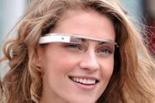 Google Glass оснащены новым мобильным банкингом