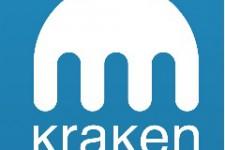Биржа виртуальных валют Kraken заключила соглашение с Fidor Bank