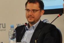 «Сегодня Россия по праву претендует на звание одного из наиболее динамично развивающихся рынков» — Владимир Малюгин, PayPal