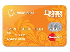mdm_bank-card
