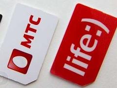 mts_life