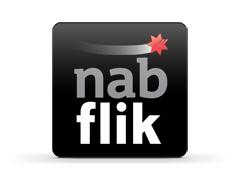 nab_flik