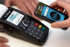 Merchant360 запускает NFC между мобильными телефонами и POS-терминалами