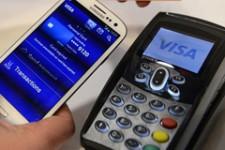 Bell и RBC запускают сервис мобильных NFC платежей в Канаде