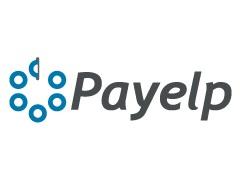 payelp1