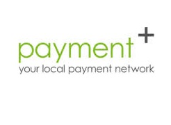 paymentplus