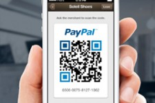 PayPal заключил сделку с PayGate