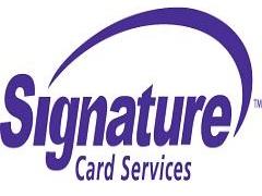 signature_solutions