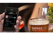 Heartland Payment Systems объединяются с Tabbedout в сфере мобильных платежей