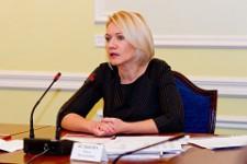 Законодатели и ведущие игроки рынка обсудили законопроект «Об электронной коммерции»