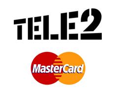 tele2_mastercard