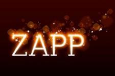 Elavon теперь поддерживает мобильные платежи Zapp