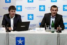 «Киевстар» не спешит запускать NFC-платежи
