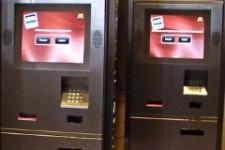 McDonald's и PayPal расширяют систему мобильных платежей во Франции