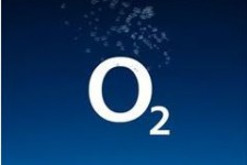 O2 запускает сервис прямого биллинга для устройств Windows Phone в Великобритании