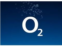O2_mob