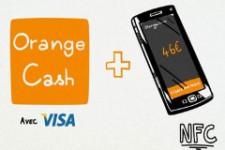 Orange запустил предоплаченное мобильное приложение во Франции
