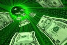 Цена платежной инновации