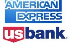 Центробанк США и American Express заключили соглашение по выпуску карт
