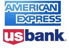 amex_usbank