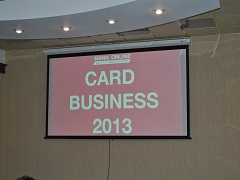 card_business_2013