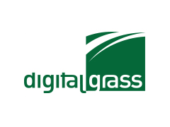 digital-grass