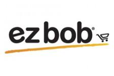 EZBOB предоставит кредитование онлайн-торговцев в Великобритании