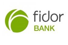 Немецкий Fidor Bank выходит на рынок России