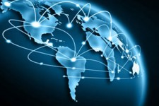 Электронные деньги уже изменяют мир?