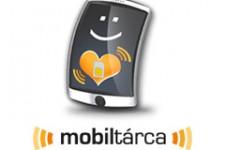 Венгерский мобильный кошелек MobilTarca готов к запуску