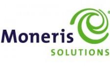 Moneris запускает мобильный платежный сервис PAYD PRO