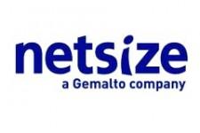 Netsize расширяет мобильный биллинг в Windows Phone Store