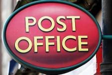 Почта Великобритании запускает новый платежный сервис для мелких предприятий