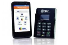 В Колумбии было запущено первое решение мобильных платежей при поддержке MasterCard