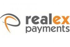 Realex Payments заключили соглашение с MoPowered в сфере мобильной коммерции