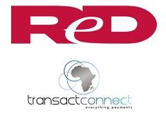 red_transact