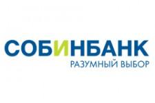 Собинбанк расширяет сотрудничество с сервисом «Золотая Корона – Денежные переводы»
